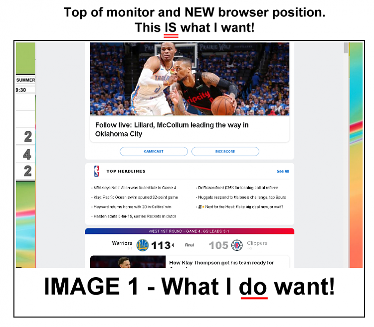 Moving a browser window UP!-image-2.png