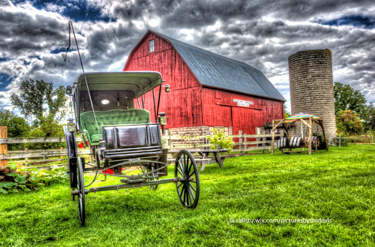 Click image for larger version.  Name:amish.PNG Views:67 Size:1.75 MB ID:23221