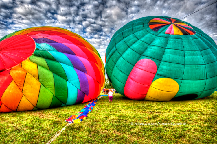 Click image for larger version.  Name:balloons3.PNG Views:35 Size:1.58 MB ID:23227