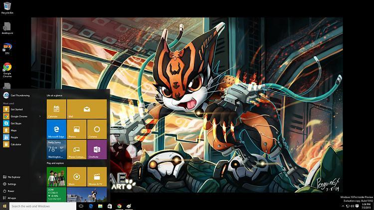 Click image for larger version.  Name:Desktop.jpg Views:51 Size:249.3 KB ID:23231
