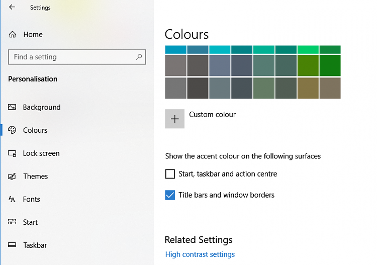 Customize background color in Windows picture viewer, How?-image.png