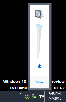 Old Volume Control-000047.png