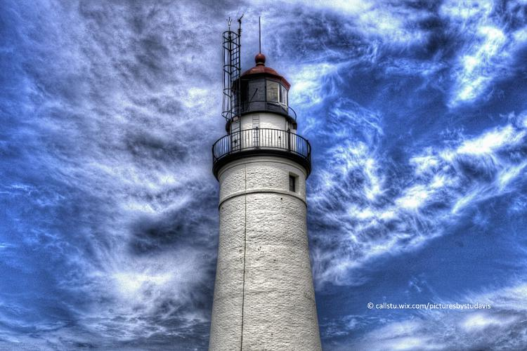 Click image for larger version.  Name:PH LIGHT HOUSE 001.jpg Views:27 Size:300.5 KB ID:23756