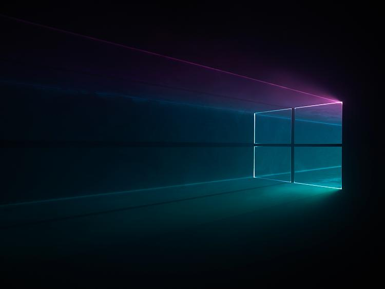 Win10 1903 Desktop Background-windows-10-2560x1920-windows-logo-multi-color-hd-10955.jpg
