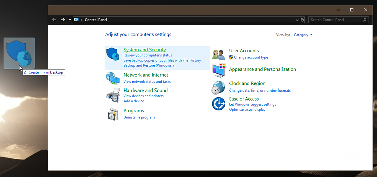 Control Panel Applets (Category View)-000085.png