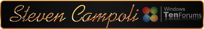 Custom made sig and avatar-steven-campoli-1-0.5x.png
