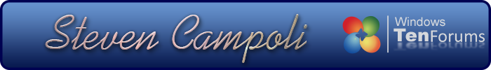 Custom made sig and avatar-steven-campoli-5-0.5x.png