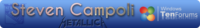Custom made sig and avatar-steven-campoli-9-0.5x.png