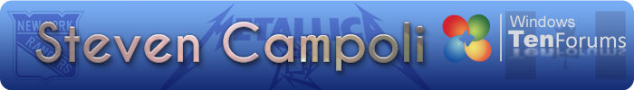 Custom made sig and avatar-steven-campoli-18-0.5x.png