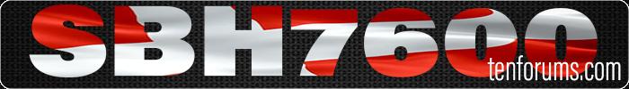 Custom made sig and avatar-sbh7600-1-0.5x.png