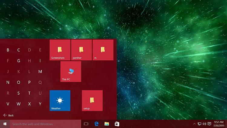 Show us your Start Screen/Menu!-10-menu-zoom.jpg