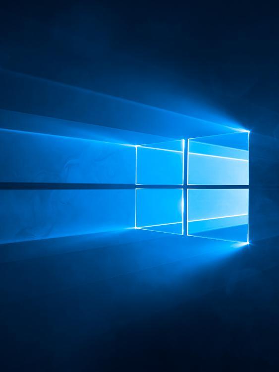 Musikerkennung Windows 10