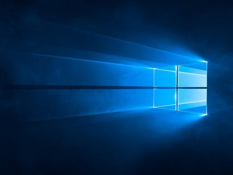 openal windows 7 64 bit