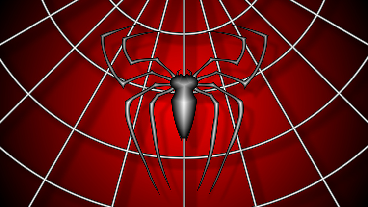 Click image for larger version.  Name:Spiderman.png Views:394 Size:804.1 KB ID:26212