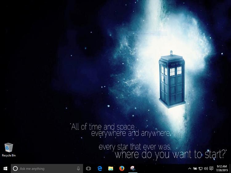 TardisDesktop.PNG