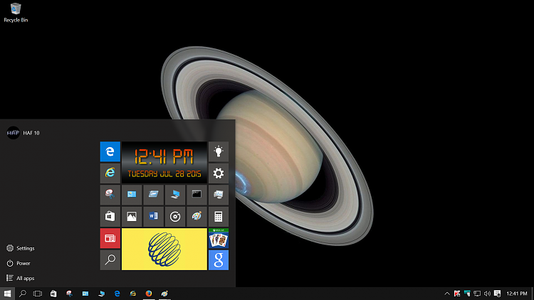 Click image for larger version.  Name:Saturn 3.png Views:27 Size:513.1 KB ID:26356