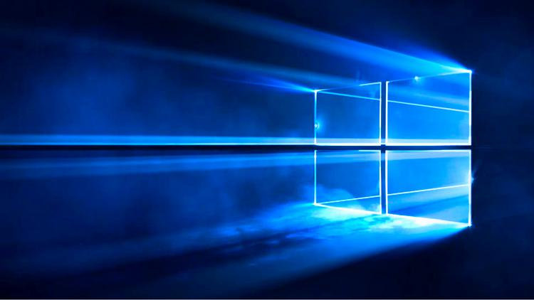 windows_10_wallpaper_default_preview.jpg
