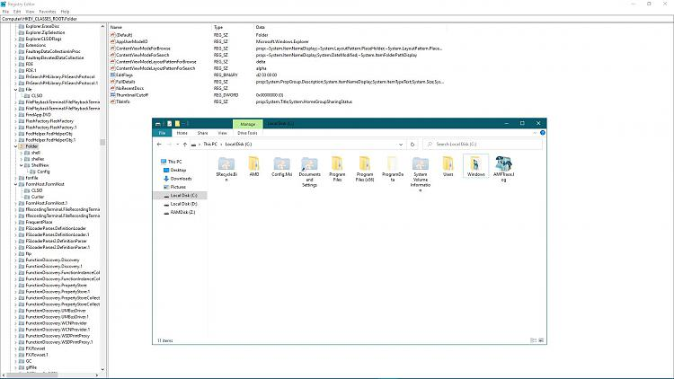 Reg file to easily change most Windows icons.-capture_02012020_143713.jpg