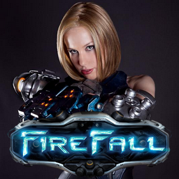 Firefall 11.PNG