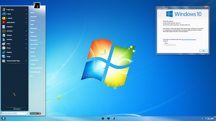 Make windows 10 act and look like windows 7.....How?-003397.png