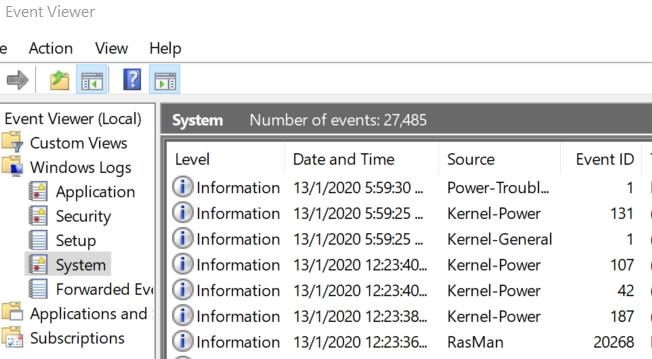 Program a file to start when computer wakes?-kernel-power-131.jpg
