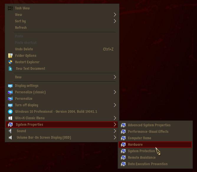 Adapting .REG Files.-003480.png
