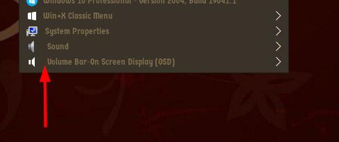 Adapting .REG Files.-003481.png