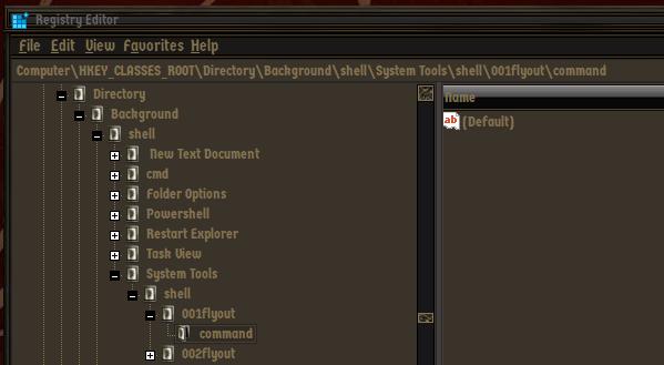 Adapting .REG Files.-003486.png