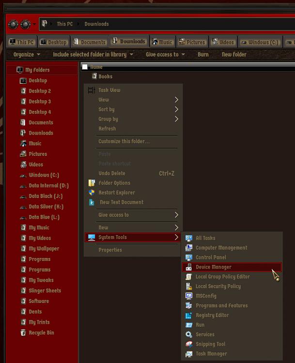 Adapting .REG Files.-003488.png