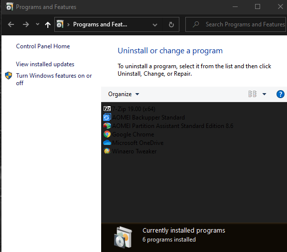 Adapting .REG Files.-image.png