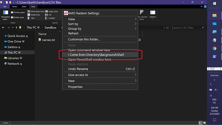 Adapting .REG Files.-context-bacground.png