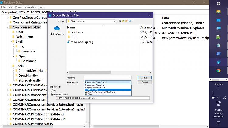 Adapting .REG Files.-screenshot-635-.png