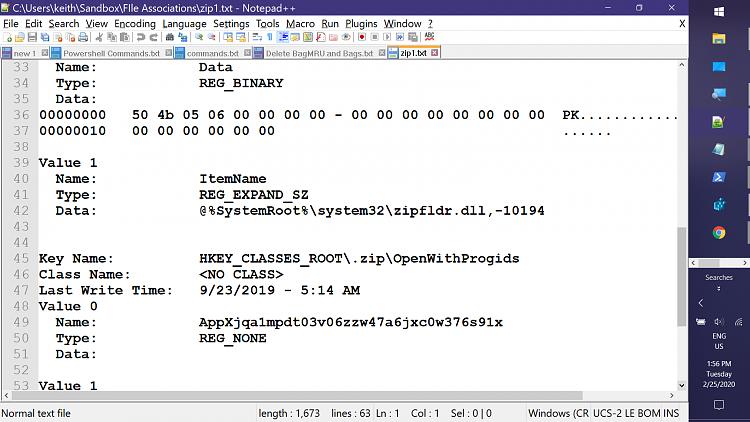 Adapting .REG Files.-screenshot-636-.png
