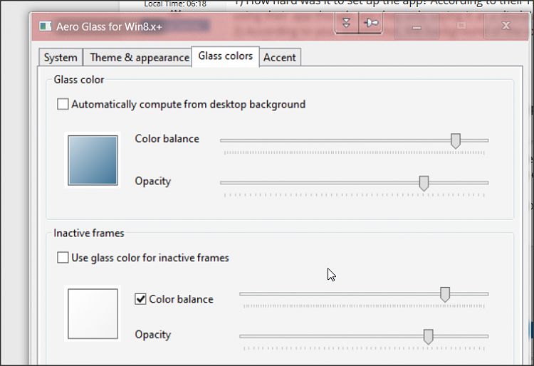 Is it worth installing Aero themes via third party applications?-1.png