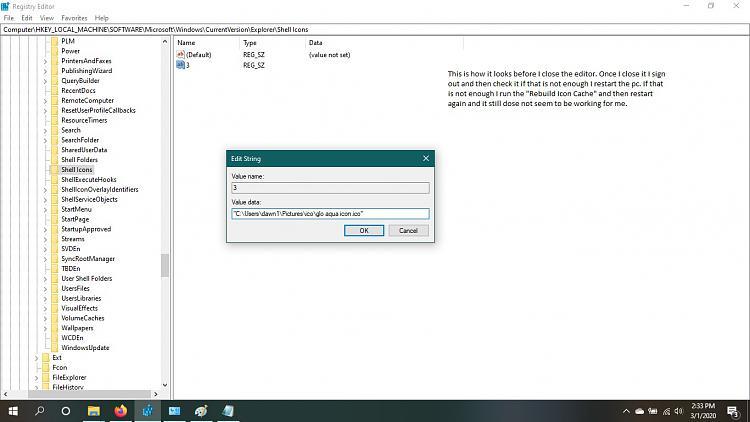 I can't change folder icons-screen-shot-registry-editor.jpg