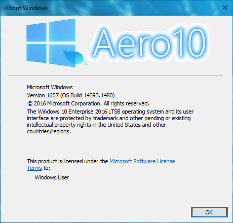 Has anybody here tried Aero 10?-2020-03-02_01h33_15-large-.png