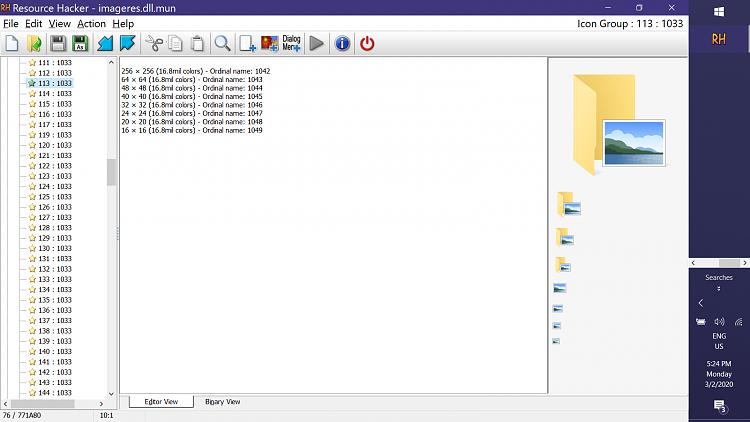 I can't change folder icons-screenshot-652-.png