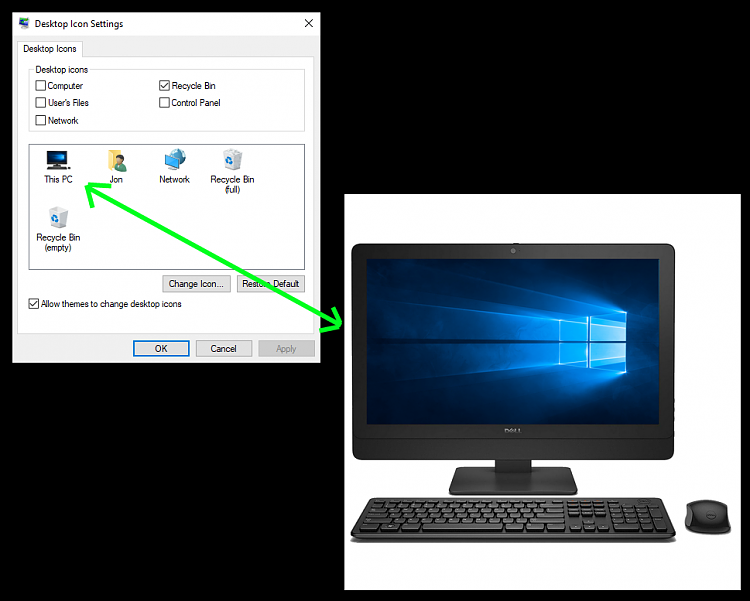 Windows 10 This PC showing wrong icon-di.png