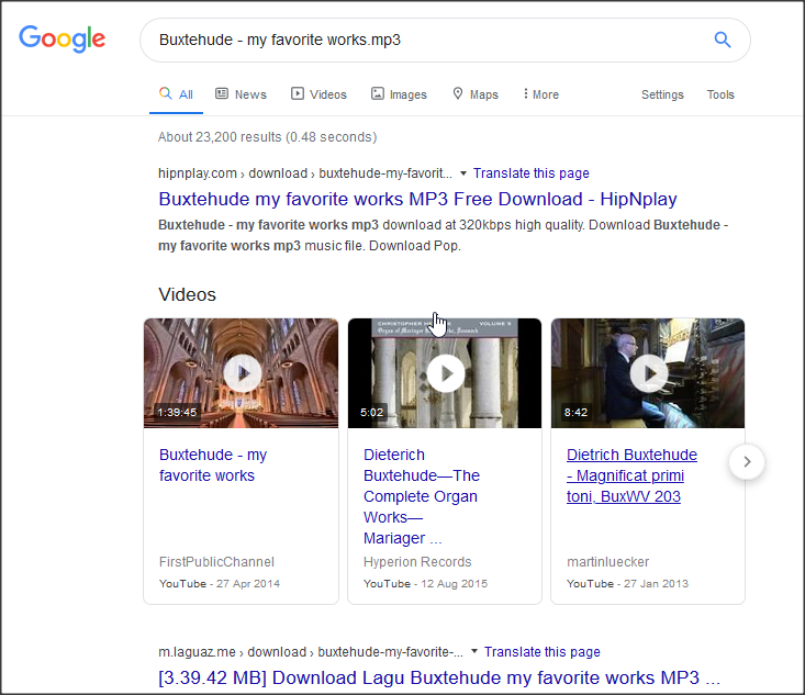 Add Google Search Option to the Right-Click context Menu Win. Explorer-2.png