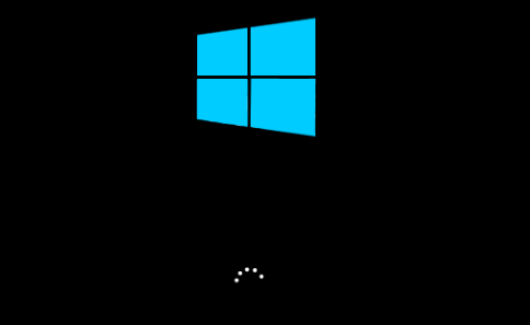 Change the Boot image!-windows-10-slow-boot.png