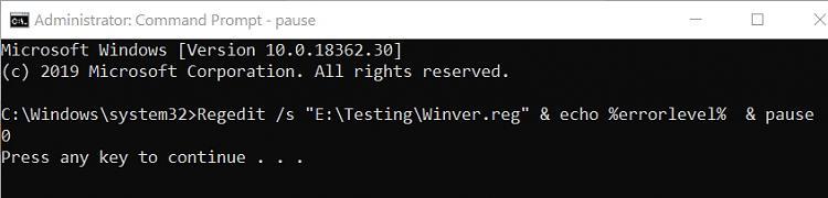 Adapting .REG Files.-errorlevel.jpg