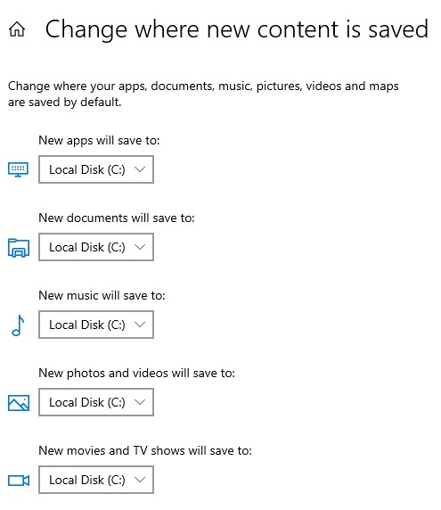 System tweaks keep undoing on restart-documents-location.jpg