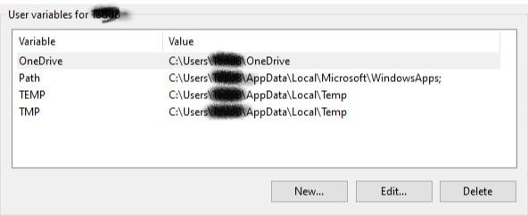 System tweaks keep undoing on restart-envvariables.jpg