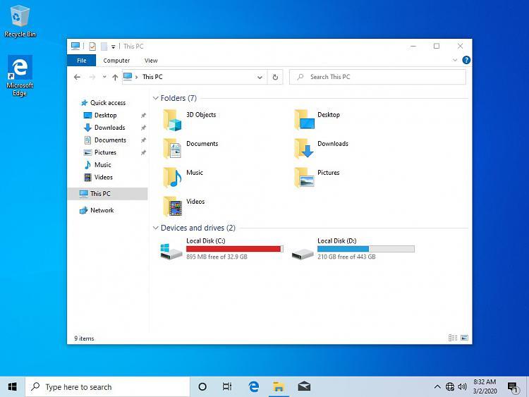 System tweaks keep undoing on restart-untitled.jpg