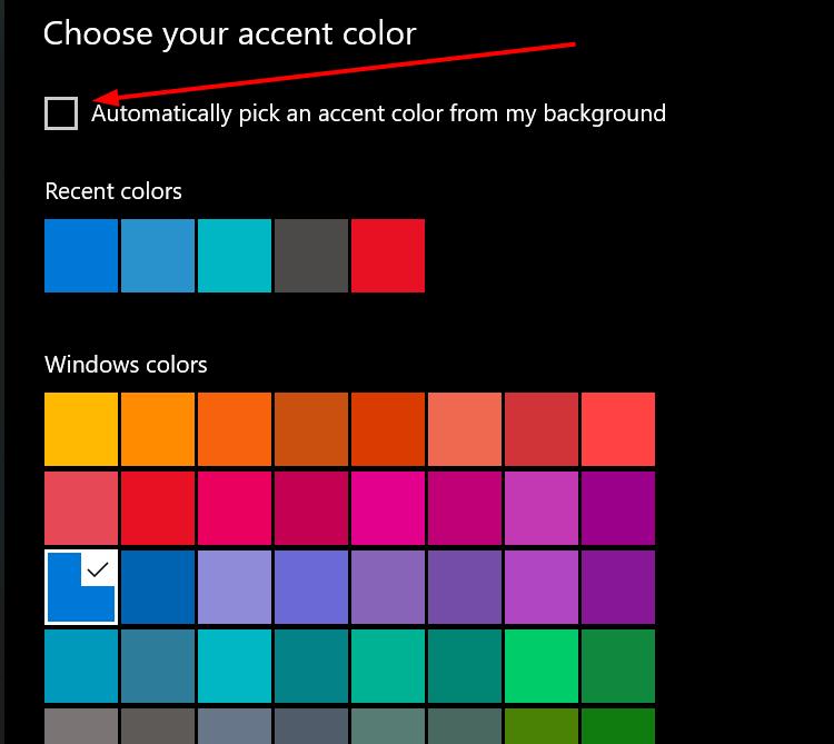 taskbar color (winver 1903)-2020-03-15_18h35_23.png