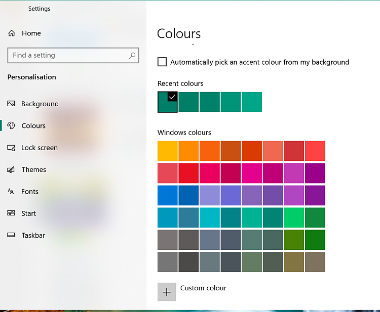 taskbar color (winver 1903)-custom-colour.png
