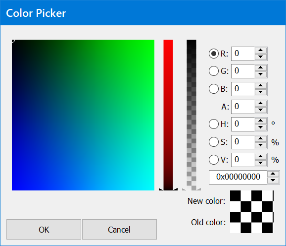 taskbar color (winver 1903)-2020-03-16_06h30_44.png