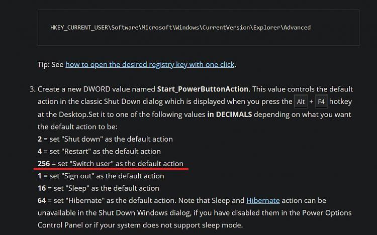 A few problems concerning CTRL+ALT+DEL & ALT+F4.-0317-switch-user-default.jpg