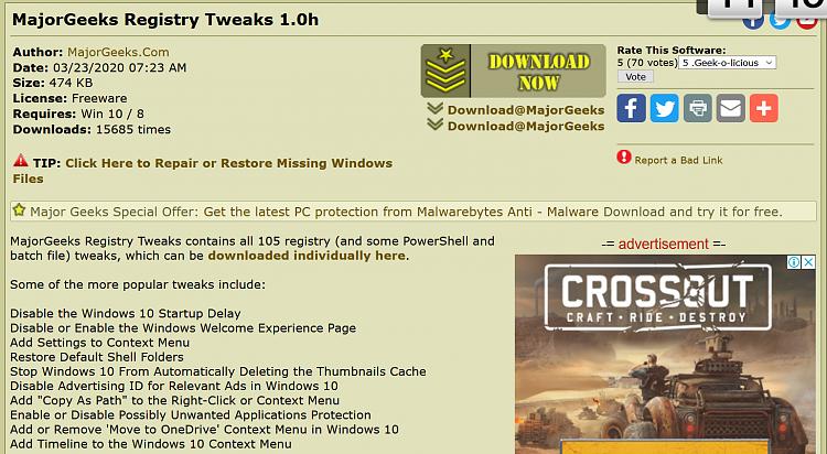 Popular registry hacks-image.png