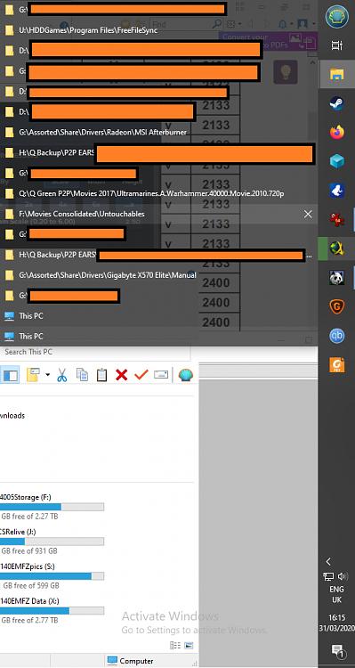 Customize the behavior of windows explorer tabs in taskbar-windows-10-customisation.png